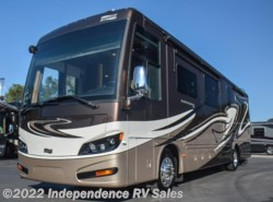 Used 2014  Newmar Ventana 3634 by Newmar from Independence RV Sales in Winter Garden, FL