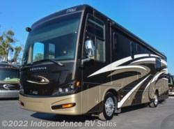 Used 2015  Newmar Ventana 3437 by Newmar from Independence RV Sales in Winter Garden, FL