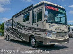 New 2018  Newmar Ventana 4369, Custom Upgrades, Loaded, 2018 Clearance!! by Newmar from Independence RV Sales in Winter Garden, FL