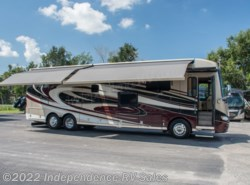 Used 2016 Newmar Dutch Star 4018, Heated Floors, Sale Pending available in Winter Garden, Florida
