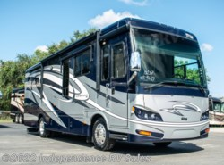 Used 2013 Newmar Ventana 3434 available in Winter Garden, Florida