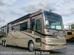 Used 2007 Tiffin Allegro Bus 42QRP, Tag Axle, New Tires available in Winter Garden, Florida