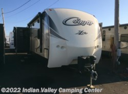 New 2017  Keystone Cougar XLite 30RLI by Keystone from Indian Valley Camping Center in Souderton, PA