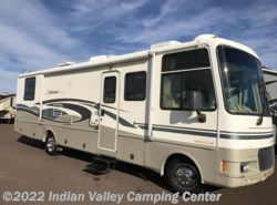 Used 2001  Fleetwood Southwind 32V by Fleetwood from Indian Valley Camping Center in Souderton, PA