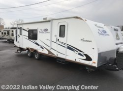 Used 2011  Coachmen Freedom Express 280RLS by Coachmen from Indian Valley Camping Center in Souderton, PA