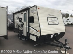 New 2017  Coachmen Clipper 17BHS by Coachmen from Indian Valley Camping Center in Souderton, PA
