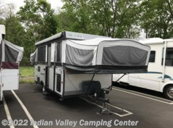 Used 2013  Somerset Grand Tour Niagara  by Somerset from Indian Valley Camping Center in Souderton, PA
