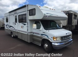 Used 1998  Winnebago Minnie Winnie 31WQ by Winnebago from Indian Valley Camping Center in Souderton, PA