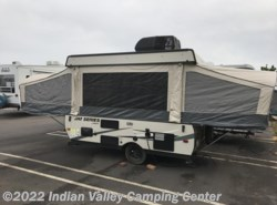 New 2015  Jayco Jay Series 1007 by Jayco from Indian Valley Camping Center in Souderton, PA