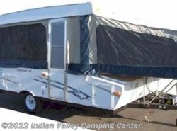 Used 2008  Starcraft Starcraft 2409 by Starcraft from Indian Valley Camping Center in Souderton, PA