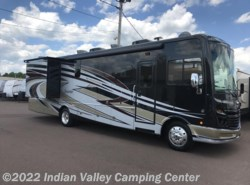 New 2018 Fleetwood Bounder 35K available in Souderton, Pennsylvania