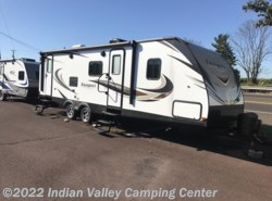 New 2017  Keystone Passport Ultra Lite Grand Touring 2810BH