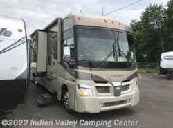Used 2007 Winnebago Suncruiser Itasca 35A available in Souderton, Pennsylvania
