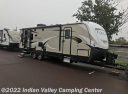 New 2018  Keystone Cougar Half-Ton 27SAB by Keystone from Indian Valley Camping Center in Souderton, PA