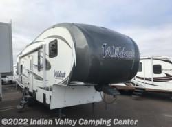 Used 2013  Forest River Wildcat eXtraLite 272RLX by Forest River from Indian Valley Camping Center in Souderton, PA