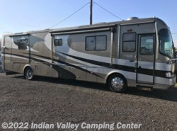 Used 2004  Holiday Rambler Scepter 40PDQ by Holiday Rambler from Indian Valley Camping Center in Souderton, PA