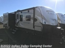 New 2018  Keystone Cougar Half-Ton 33MLS by Keystone from Indian Valley Camping Center in Souderton, PA