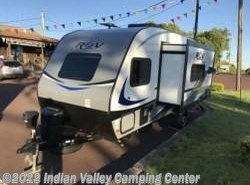 New 2018  Keystone Passport ROV  by Keystone from Indian Valley Camping Center in Souderton, PA