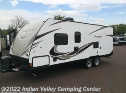 New 2018  Keystone Passport Ultra Lite Express 239ML by Keystone from Indian Valley Camping Center in Souderton, PA