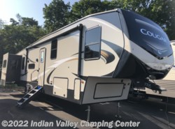 New 2019 Keystone Cougar 366RDS available in Souderton, Pennsylvania