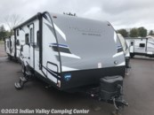 2020 Keystone Passport SL Series 240BH