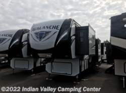 New 2018  Miscellaneous  Avalanche 370RD  by Miscellaneous from Indian Valley Camping Center in Souderton, PA