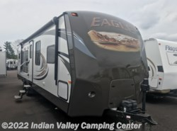 Used 2013 Jayco Eagle 316 RKDS available in Souderton, Pennsylvania
