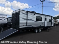 New 2019 Keystone Springdale 27TH available in Souderton, Pennsylvania