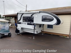 Used 2018 NuCamp Cirrus 820 available in Souderton, Pennsylvania