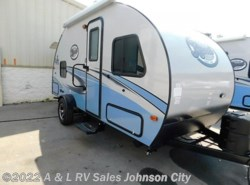 New 2018  Forest River  Rpod 182g by Forest River from A & L RV Sales in Johnson City, TN