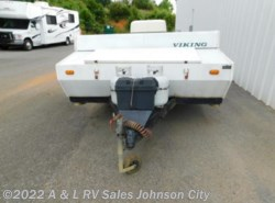 Used 1997  Viking  Viking 216 by Viking from A & L RV Sales in Johnson City, TN