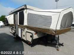 Used 2017  Forest River Rockwood 2514g by Forest River from A & L RV Sales in Johnson City, TN