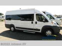 New 2016  Roadtrek Simplicity  by Roadtrek from Johnson RV in Sandy, OR
