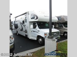 Used 2011 Jayco Greyhawk 31SS available in Sandy, Oregon