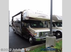 New 2017  Forest River Forester 3051S Ford by Forest River from Johnson RV in Sandy, OR