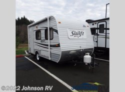 Used 2013  Jayco Jay Flight Swift SLX 145RB