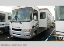 Used 2007  Four Winds International Hurricane 34N by Four Winds International from Johnson RV in Sandy, OR