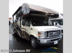 New 2017  Jayco Greyhawk 31DS by Jayco from Johnson RV in Sandy, OR
