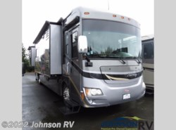 Used 2010  Winnebago Journey 40L by Winnebago from Johnson RV in Sandy, OR