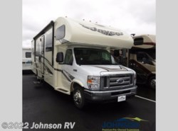 New 2017  Jayco Greyhawk 30X by Jayco from Johnson RV in Sandy, OR