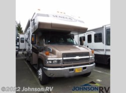 Used 2006  Jayco Seneca HD 34SS by Jayco from Johnson RV in Sandy, OR