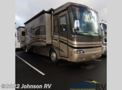 Used 2007  Holiday Rambler Endeavor 40 SKQ by Holiday Rambler from Johnson RV in Sandy, OR