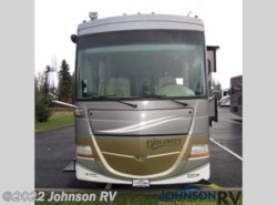 Used 2009 Fleetwood Discovery 40K available in Sandy, Oregon