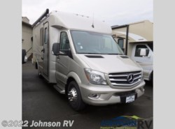 New 2017  Pleasure-Way Plateau XL Std. Model by Pleasure-Way from Johnson RV in Sandy, OR