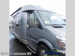 Used 2015  Leisure Travel Serenity 24CB by Leisure Travel from Johnson RV in Sandy, OR