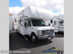 Used 2014  Fleetwood Tioga Montara 25K by Fleetwood from Johnson RV in Sandy, OR