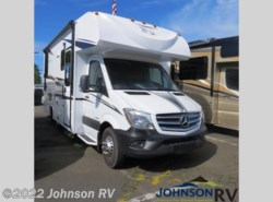 New 2017  Jayco Melbourne 24L by Jayco from Johnson RV in Sandy, OR