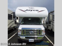 New 2017  Jayco Redhawk 26XD by Jayco from Johnson RV in Sandy, OR