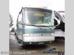 Used 2004  Holiday Rambler Imperial 40DST by Holiday Rambler from Johnson RV in Sandy, OR