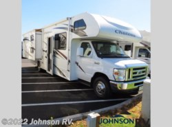 Used 2012 Thor Motor Coach Chateau 31A available in Sandy, Oregon